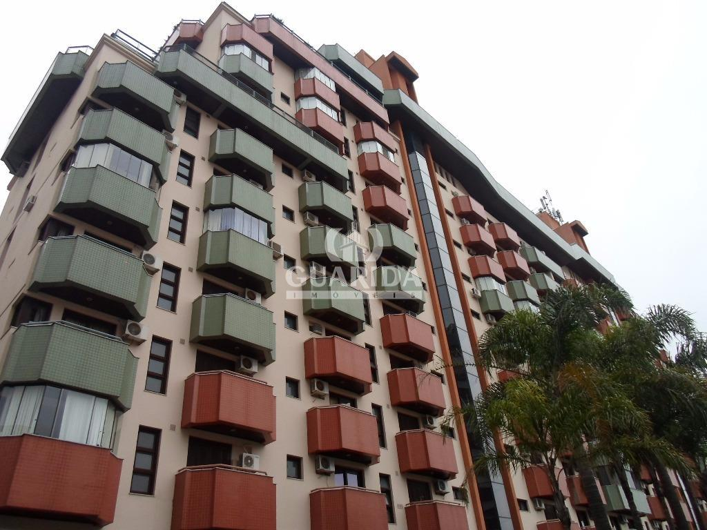 Apartamento de 1 dormitório à venda em Independência, Porto Alegre - RS