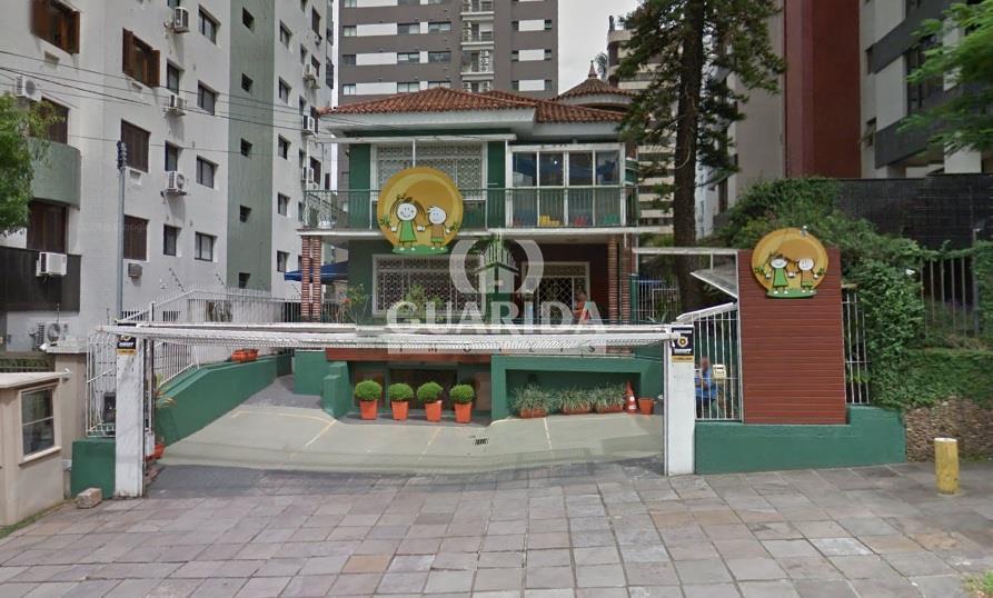 Casa à venda em Três Figueiras, Porto Alegre - RS