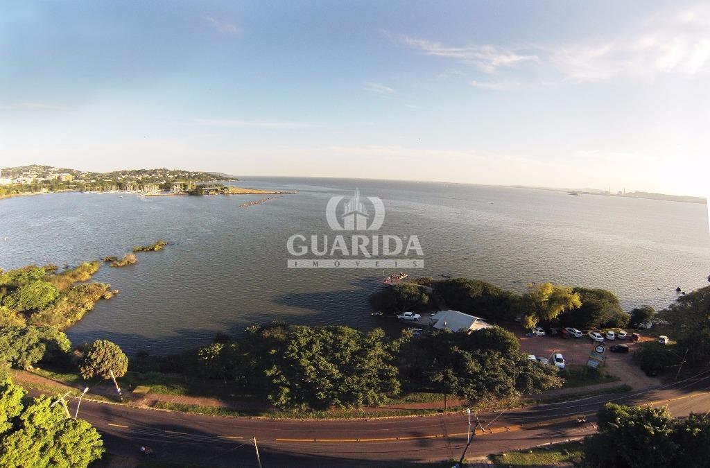 Apartamento Garden de 3 dormitórios à venda em Vila Assunção, Porto Alegre - RS