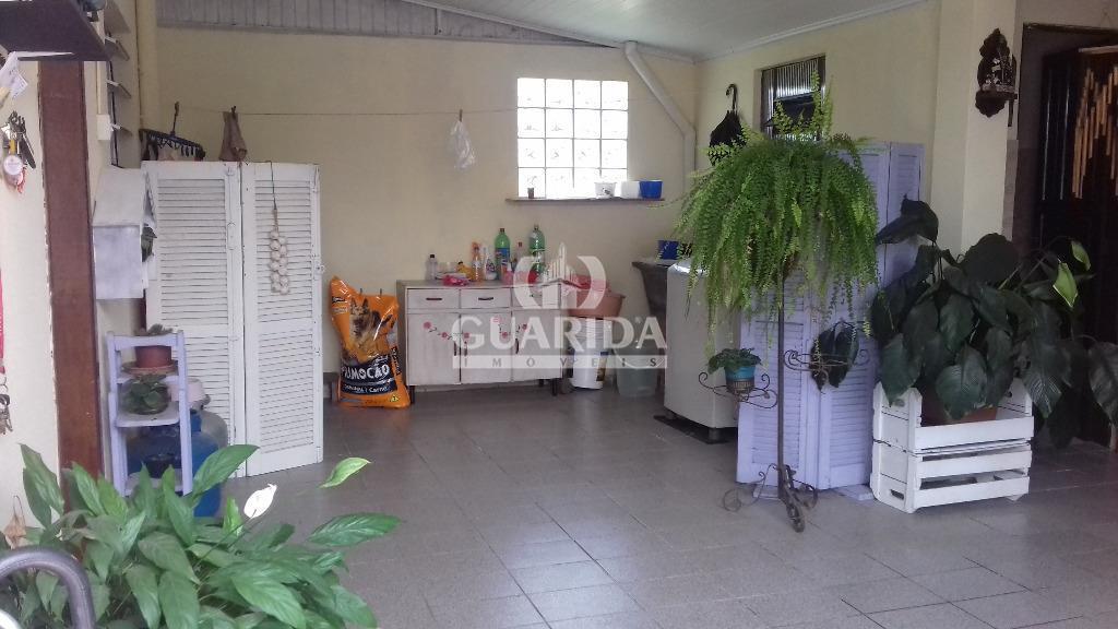 Casa de 4 dormitórios à venda em Belém Novo, Porto Alegre - RS