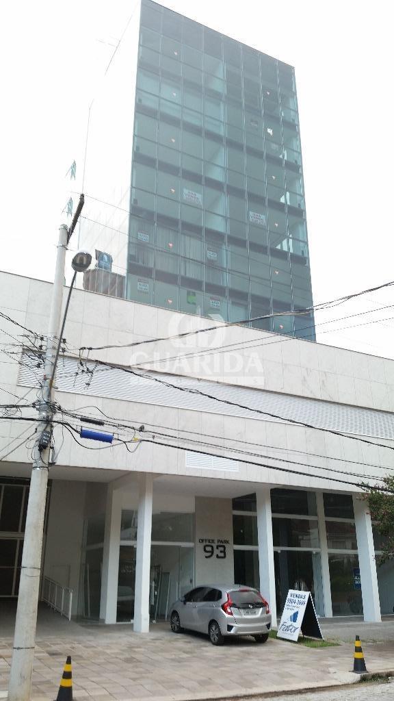 Conjunto à venda em Rio Branco, Porto Alegre - RS