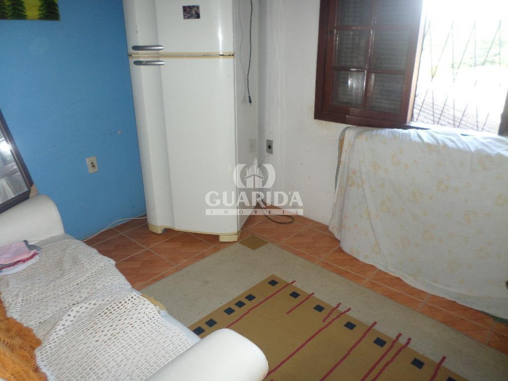 Casa de 3 dormitórios à venda em Cascata, Porto Alegre - RS