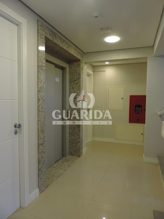 Apartamento de 2 dormitórios à venda em Cavalhada, Porto Alegre - RS