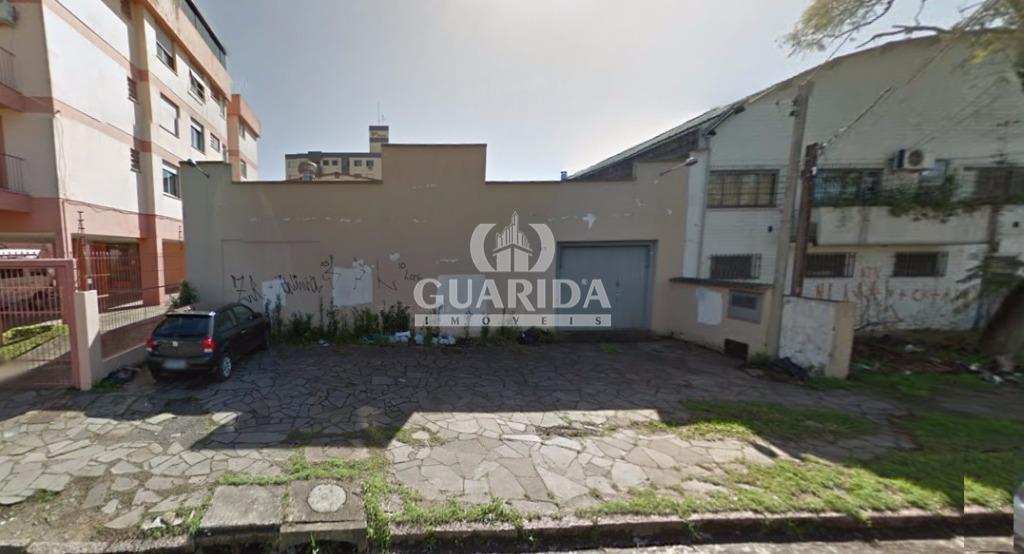 Pavilhão à venda em Partenon, Porto Alegre - RS