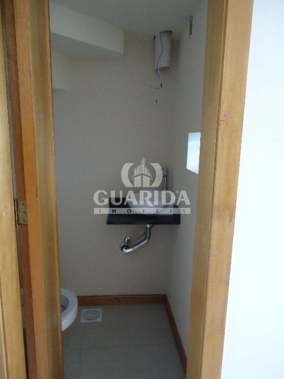 Sobrado de 3 dormitórios à venda em Rubem Berta, Porto Alegre - RS