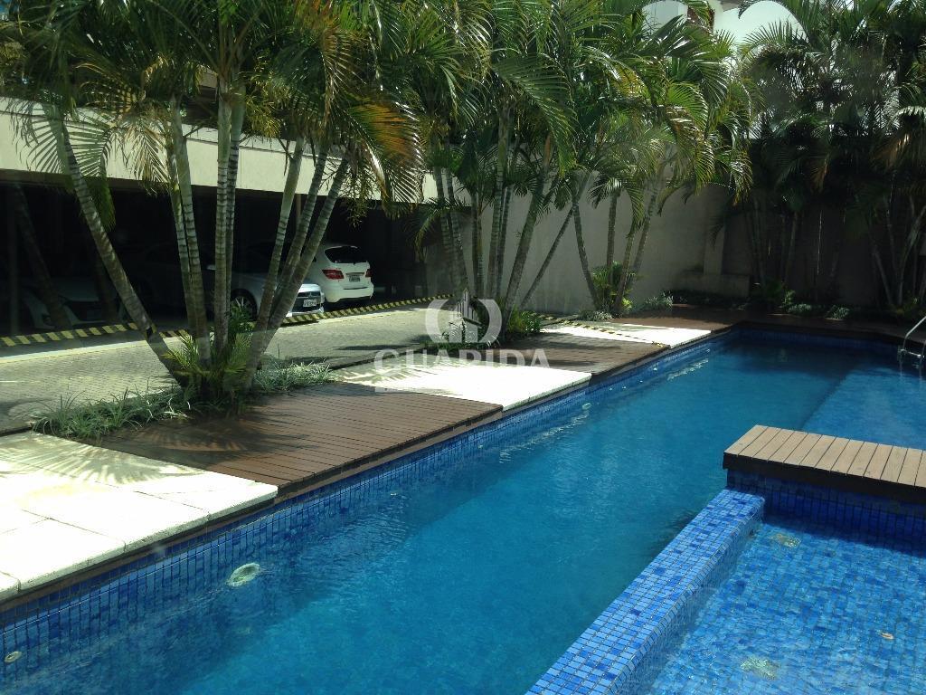 Apartamento de 3 dormitórios à venda em Cristo Redentor, Porto Alegre - RS