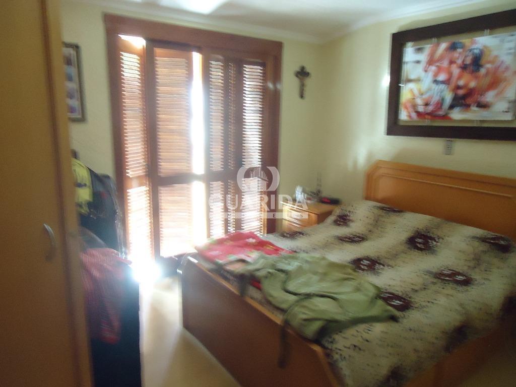 Sobrado de 3 dormitórios à venda em Vila Conceição, Porto Alegre - RS