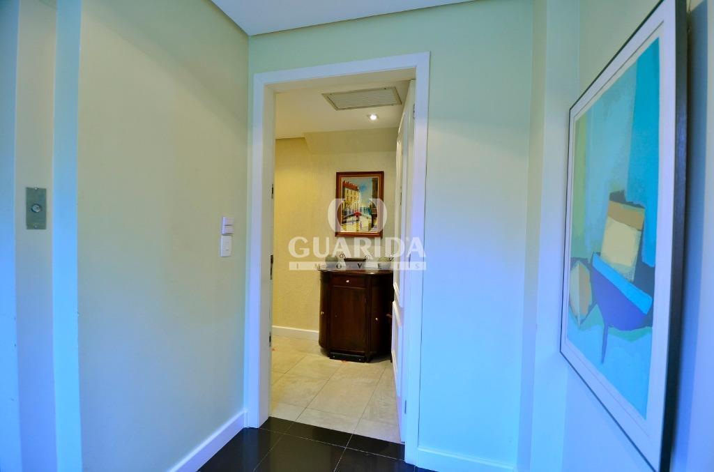 Apartamento de 4 dormitórios à venda em Auxiliadora, Porto Alegre - RS