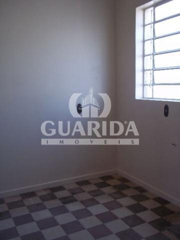 Apartamento de 2 dormitórios à venda em Navegantes, Porto Alegre - RS