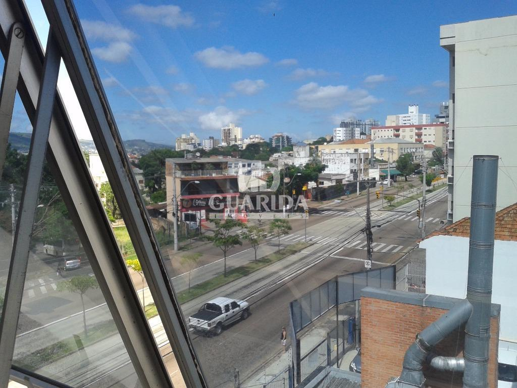 Sala à venda em Petrópolis, Porto Alegre - RS