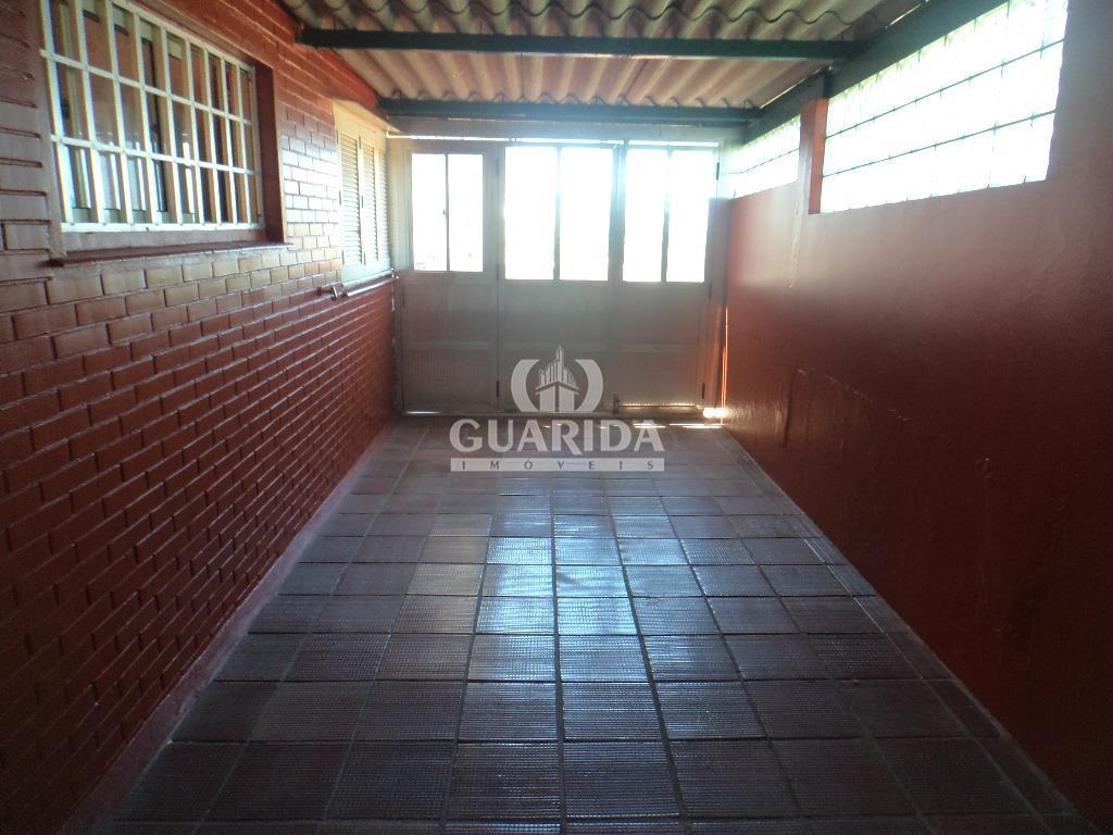 Casa de 5 dormitórios à venda em Rainha Do Mar, Xangri-Lá - RS