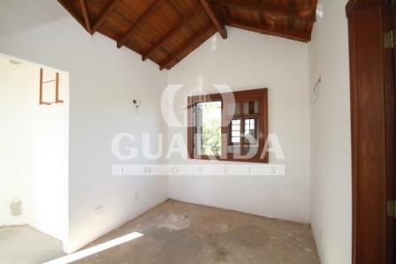 Casa de 3 dormitórios à venda em Cristal, Porto Alegre - RS