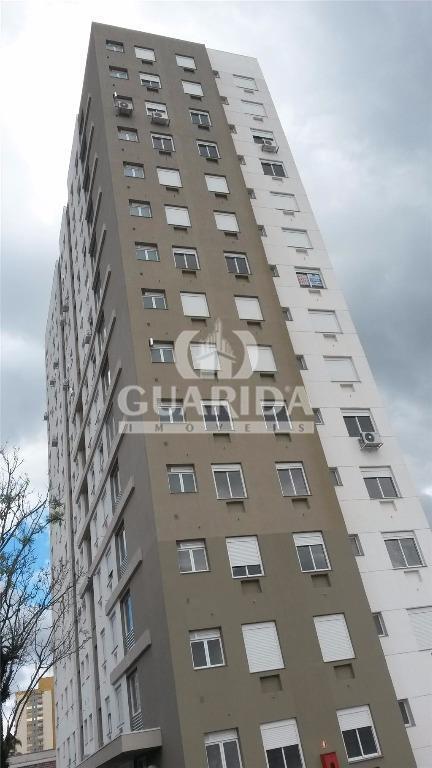Apartamento de 2 dormitórios à venda em Partenon, Porto Alegre - RS