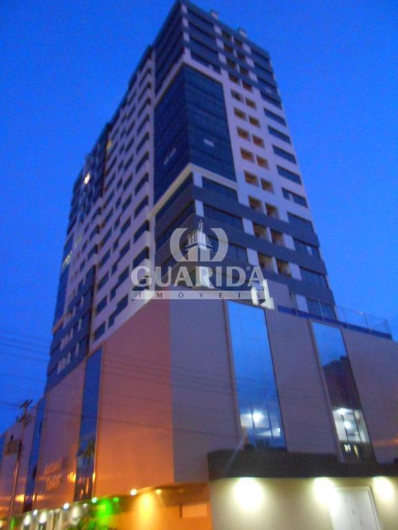 Apartamento de 2 dormitórios à venda em Nova Tramandaí, Tramandaí - RS