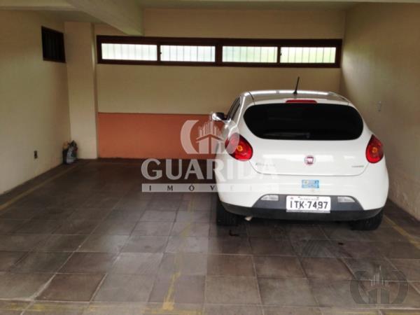 Cobertura de 3 dormitórios à venda em Sarandi, Porto Alegre - RS