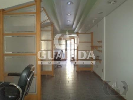 Casa de 1 dormitório à venda em São Sebastião, Porto Alegre - RS