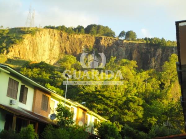 Sobrado de 2 dormitórios à venda em Protásio Alves, Porto Alegre - RS