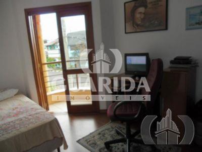 Casa de 3 dormitórios à venda em Dom Feliciano, Gravataí - RS
