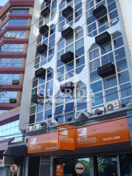 Conjunto à venda em Centro, Canoas - RS