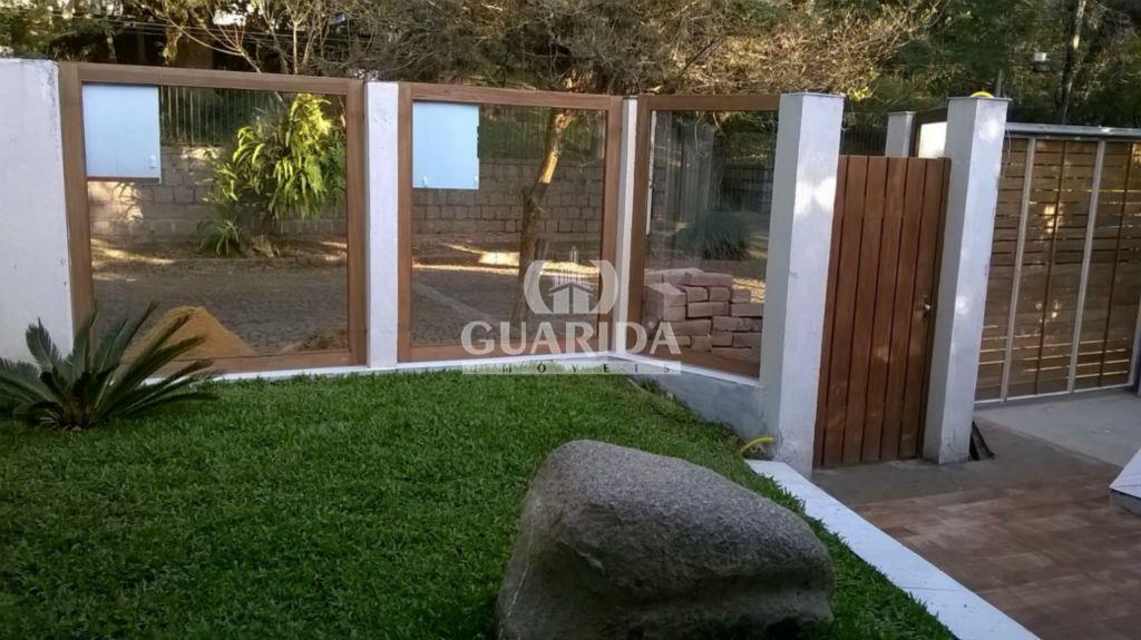 Casa de 4 dormitórios à venda em Vila Conceição, Porto Alegre - RS