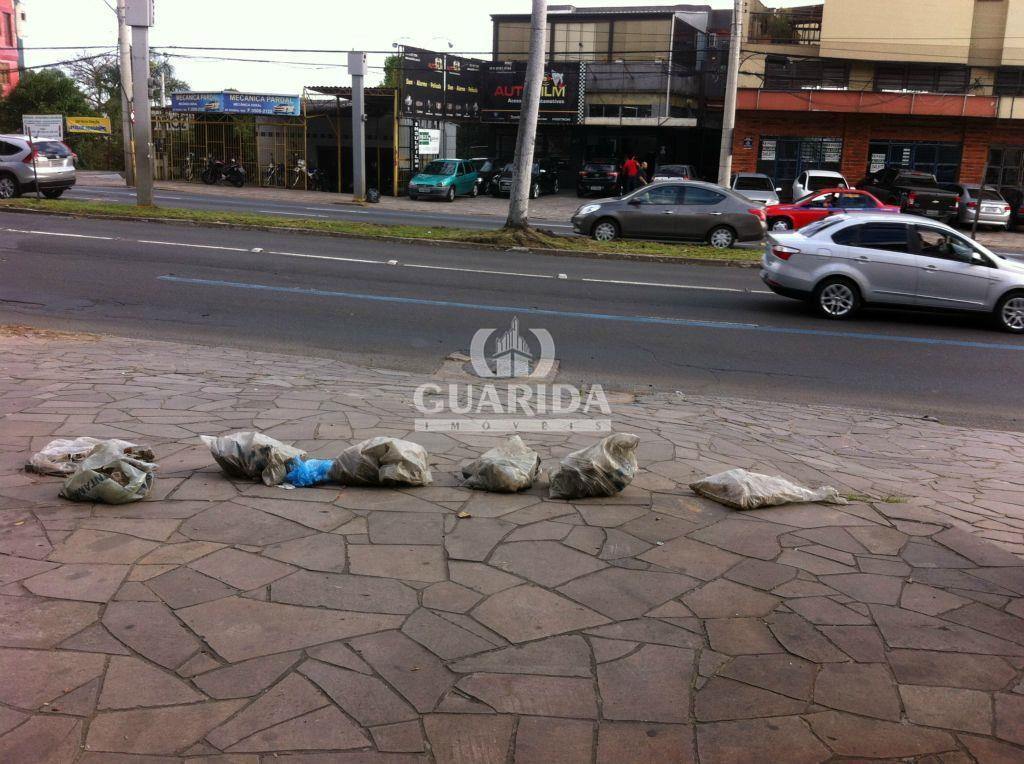 Loja à venda em Nonoai, Porto Alegre - RS