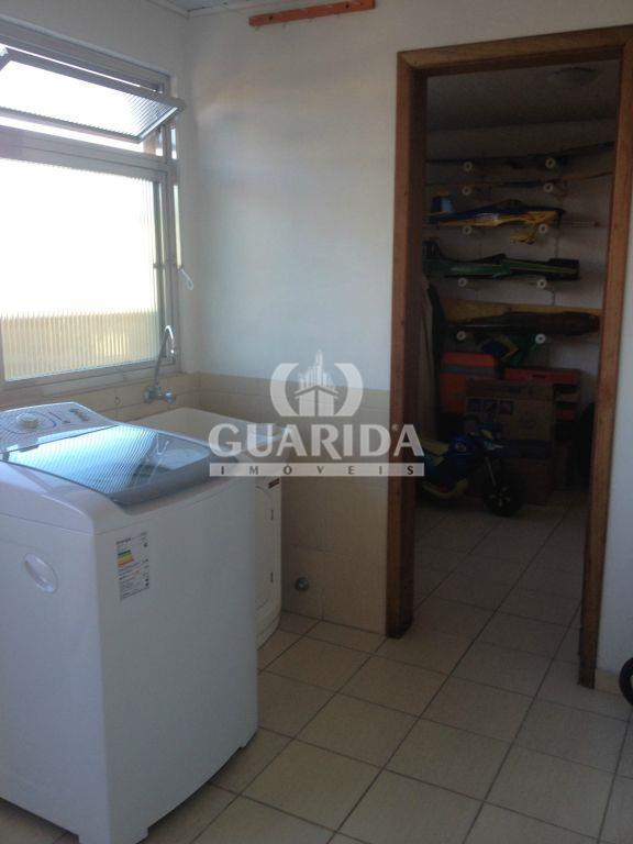 Cobertura de 3 dormitórios à venda em Medianeira, Porto Alegre - RS