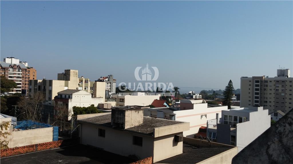 Cobertura de 3 dormitórios à venda em Tristeza, Porto Alegre - RS