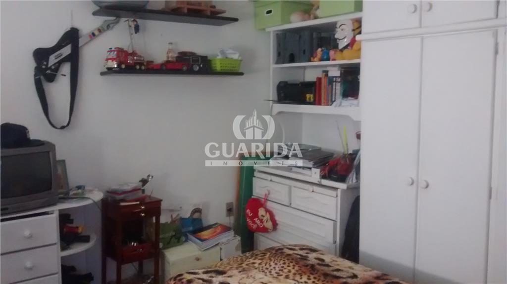 Casa de 6 dormitórios à venda em Vila Jardim, Porto Alegre - RS