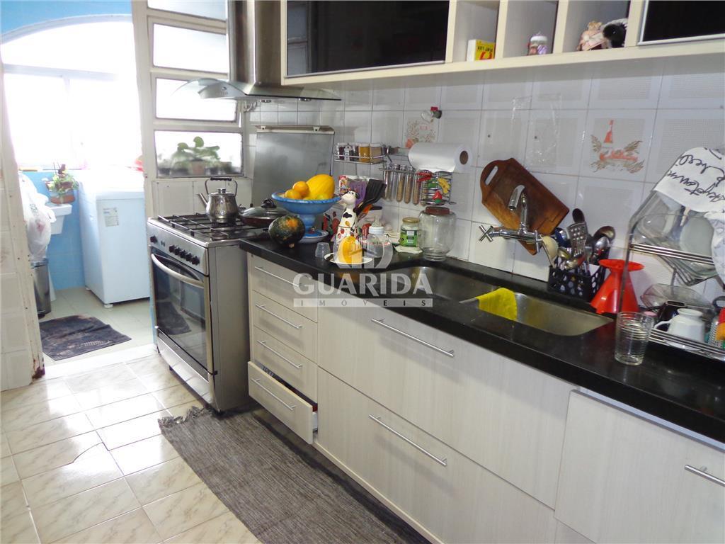 Cobertura de 3 dormitórios à venda em Moinhos De Vento, Porto Alegre - RS