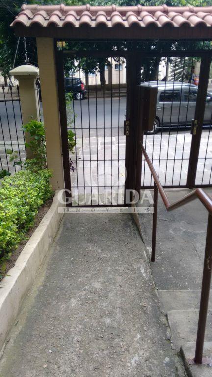 Apartamento de 1 dormitório à venda em Jardim Itu Sabará, Porto Alegre - RS