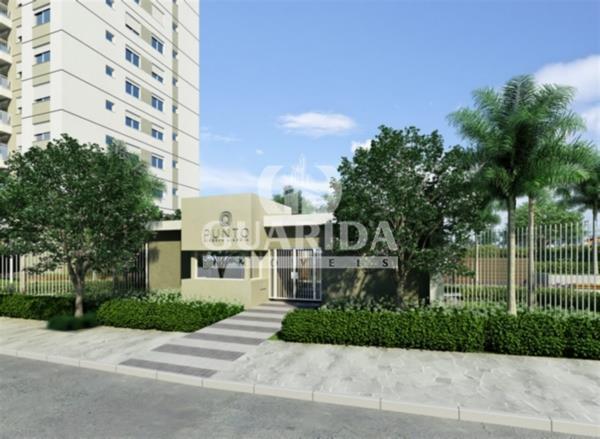Apartamento de 2 dormitórios à venda em Jardim Lindóia, Porto Alegre - RS