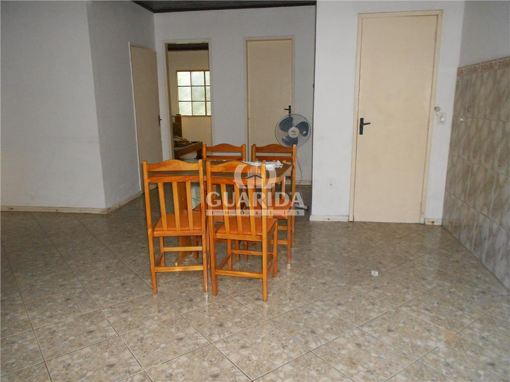 Casa de 4 dormitórios à venda em Glória, Porto Alegre - RS