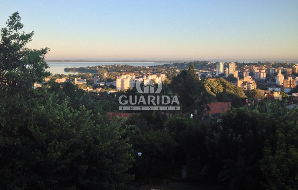 Terreno à venda em Vila Conceição, Porto Alegre - RS