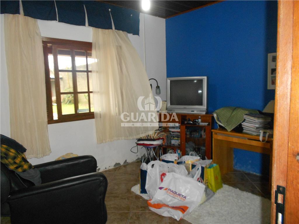 Casa de 3 dormitórios à venda em Lageado, Porto Alegre - RS