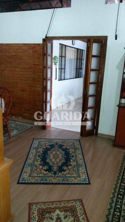 Casa de 4 dormitórios à venda em Vila Ipiranga, Porto Alegre - RS
