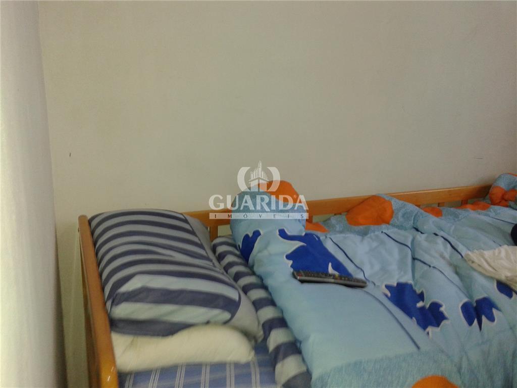 Apartamento de 4 dormitórios à venda em Menino Deus, Porto Alegre - RS