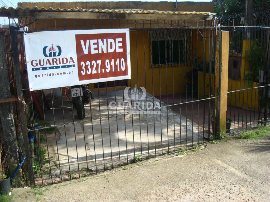 Terreno à venda em Vila Jardim, Porto Alegre - RS