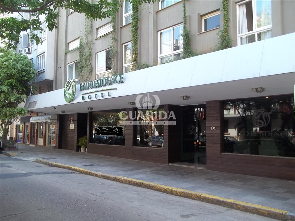 Hotel à venda em Centro Histórico, Porto Alegre - RS