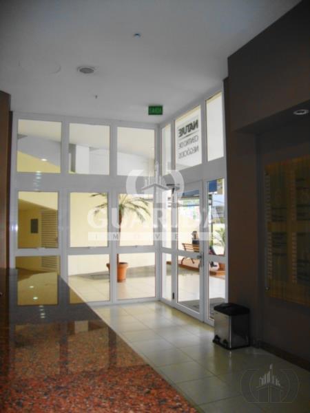 Sala à venda em Partenon, Porto Alegre - RS