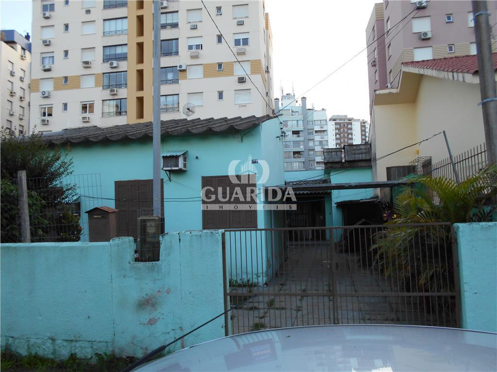 Terreno à venda em Boa Vista, Porto Alegre - RS