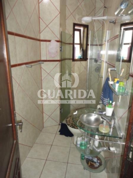 Casa de 3 dormitórios à venda em São José, Porto Alegre - RS