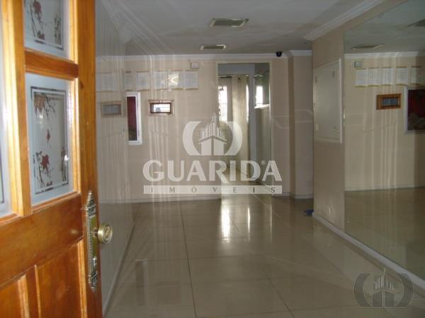Apartamento de 1 dormitório à venda em Humaitá, Porto Alegre - RS