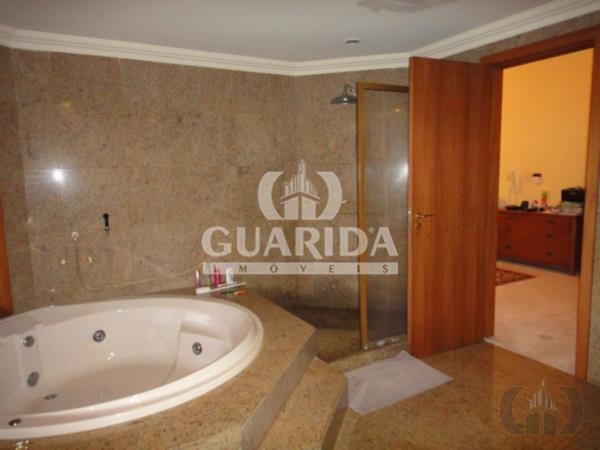 Casa de 5 dormitórios à venda em Tristeza, Porto Alegre - RS