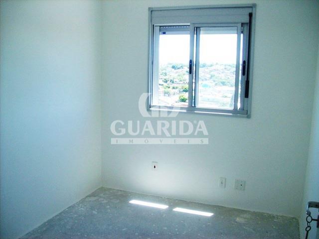 Apartamento de 3 dormitórios à venda em Passo Das Pedras, Porto Alegre - RS
