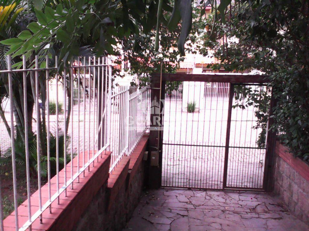 Casa de 3 dormitórios à venda em Tristeza, Porto Alegre - RS