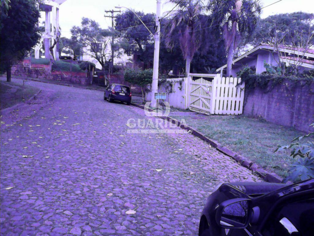 Terreno à venda em Vila Assunção, Porto Alegre - RS