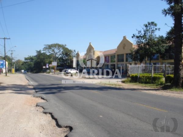 Terreno à venda em Vila Nova, Porto Alegre - RS