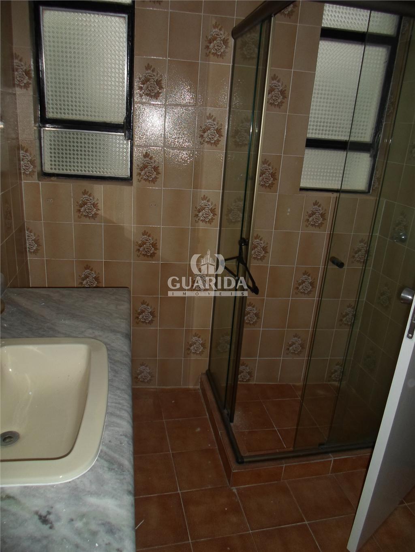 Apartamento de 3 dormitórios à venda em Belém Novo, Porto Alegre - RS
