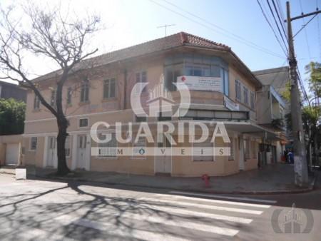 Casa à venda em São Geraldo, Porto Alegre - RS
