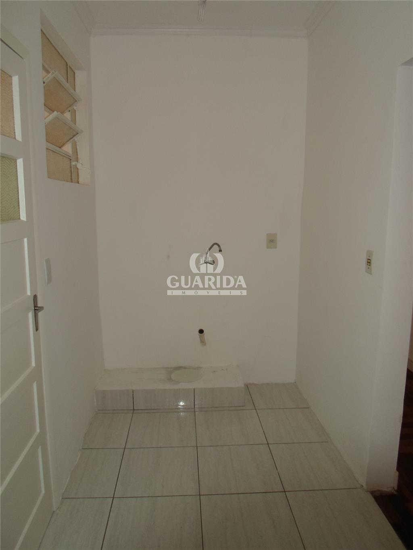 Apartamento de 2 dormitórios à venda em Auxiliadora, Porto Alegre - RS